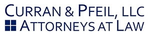 Curran & Pfeil, LLC Attorneys at Law
